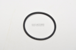 O-RING OLIEPIND SD 20-30-31