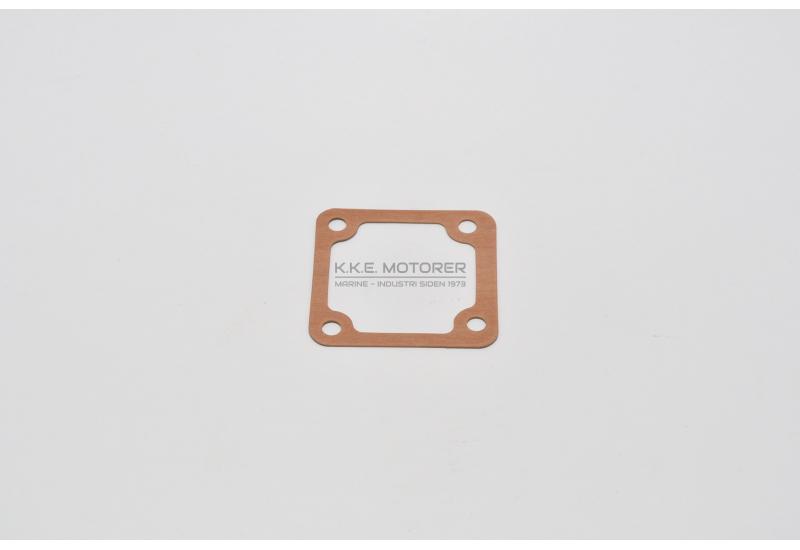 PAKNING TERMOSTAT MD 2040, D2-55 - TIDL. 3580516