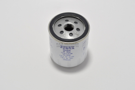OLIEFILTER MD2030 MD2040 D1-30 D2-40 D2-55 D2-75