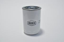 OLIEFILTER V8 BUKH