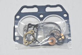 Alternator ASSY - Tidl. 805884P