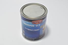 Owatrol D1 1L