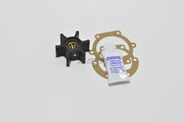 IMPELLER KIT MD 2010 3/ D1-13/D1-20/D1-30/D2-40
