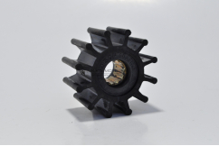IMPELLER DV 36-48