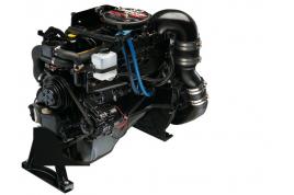 MOTOR 3.0 TKS-PLUS RM - 135HK - HELT NY