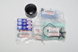 SERVICE KIT DF 150AP-175AP 16-