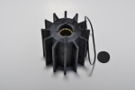 IMPELLER KIT D12