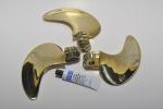 BIO-PROTECT 2 - MIDDEL MOD DIESELPEST 100 ML