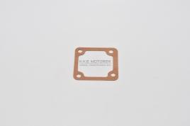BRUG 3583780 - PAKNING TERMOSTAT MD 2040, D2-55