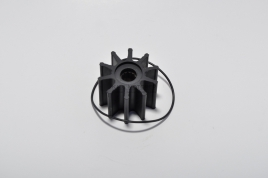 IMPELLER KIT D4
