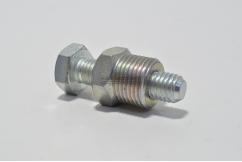 STEMPEL MED RINGE STD. - 1GM10, 2GM20, 3GM30 - Serie