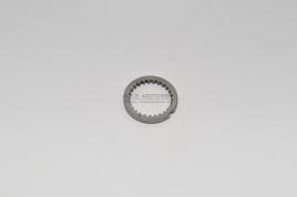 FISKELINECUTTER 280DP-290DP-DPA-D