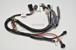LEDNINGSNET 2YM15-3YM30