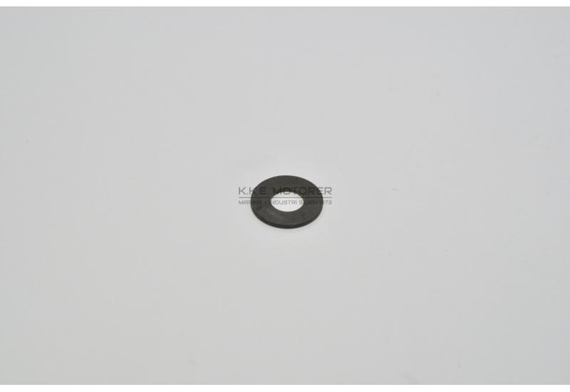 UDLIGNINGSSKIVE 1.0 MM DV 10-20