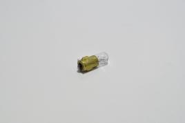 LAMPE BETJENINGSPANEL DV 8/10L-10-20