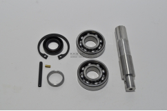 AKSEL KIT IMPELLERPUMPE 2003T