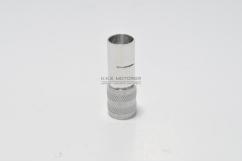 HYLSE / LAMPEHOLDER TIL 827766