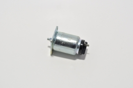 STOPMAGNET 12V DV8-10L-10-18-20-24-29-32